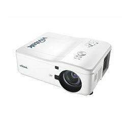 Projektor Vivitek DX6535, DLP, XGA (1024x768), 6700 ANSI lumena