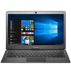 Prestigio SmartBook 133S, 13.3