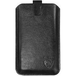 Prestigio SmartPhone case size M  black