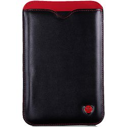 Prestigio Tablet CaseSuitable for all 7'' Tablet PCs and most 8'' Tablet PCs
