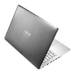 Asus notebook N550JX-CN115T 90NB0861-M01290