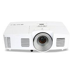 Acer projektor H6502BD - 1080p MR.JN111.001 RABLJENO