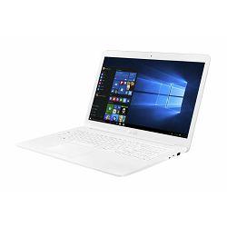 """Asus L502NA-GO052T VivoBook 15.6"""" White RABLJENO"""