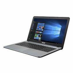 Asus X540LA-XX004T VivoBook 15.6