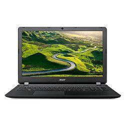 Acer Aspire ES1-572-P7R9 FHD SSD + 2y Corrigo RABLJENO