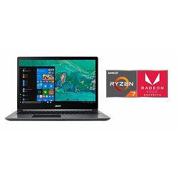 Acer Swift 3 W10 NX.GV7EX.002 RABLJENO