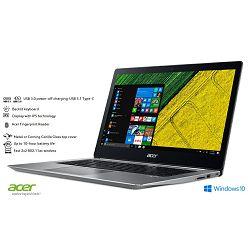 Acer Swift 3 W10 NX.GNUEX.006 RABLJENO