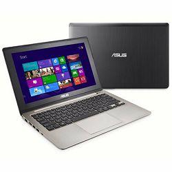 Asus S410UF-EB271 VivoBook 14