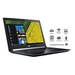 Acer Aspire 5 NX.GPEEX.018 RABLJENO