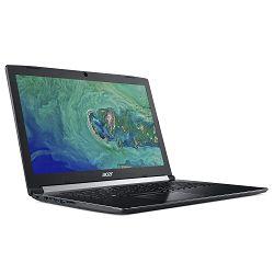 Acer Aspire 5 NX.GVMEX.038 RABLJENO