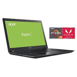 Acer Aspire 3 NX.GY9EX.040 RABLJENO