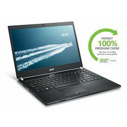 Acer TravelMate P658-G2-M-75LU NX.VF1EX.016 RABLJENO