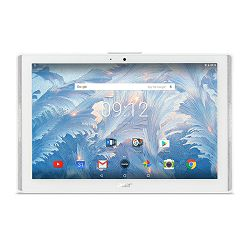 REFURBISHED Acer Iconia One 10 - B3-A40 White, NT.LDNEE.001