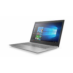 Lenovo Ideapad 520 notebook 15.6