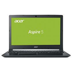 Acer Aspire 5 NX.GT1EX.019 REFURBISHED