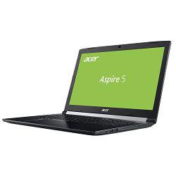 Acer Aspire 5 - 17.3 REFURBISHED