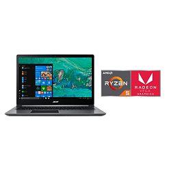 REFURBISHED Acer Swift 3 W10, NX.GV7EX.001
