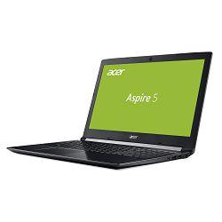 REFURBISHED Acer Aspire 5, NX.GT1EX.022