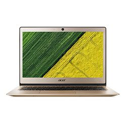 REFURBISHED Acer Swift 1 Silver W10