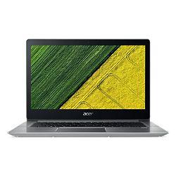 REFURBISHED Acer Swift 3 NX.GQGEX.009