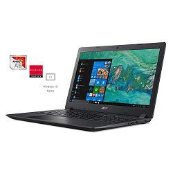 REFURBISHED Acer Aspire 3, NX.GNVEX.044