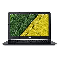 REFURBISHED Acer Aspire 7 - 17.3