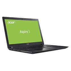 REFURBISHED Acer Aspire 3