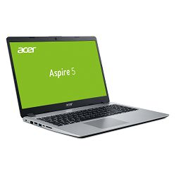 REFURBISHED Acer Aspire 5