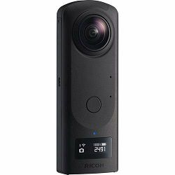 Ricoh Theta Z1 51GB 360 4K Camera - novi model