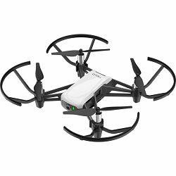 Ryze Tech Tello Quadcopter DJI Flight tech dron s kamerom za snimanje iz zraka 13min, 100m, 720p, CP.PT.00000210.01