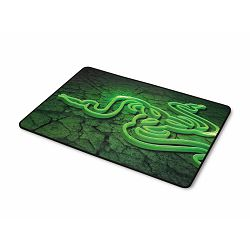 Razer Goliathus 2013 Soft Gaming Mouse Mat - Large (Control)