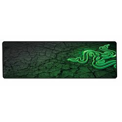Razer Goliathus Control Fissure Edition Soft Gaming Mouse Mat Extended (920x294)