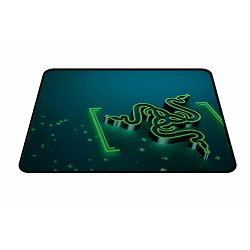 Razer Goliathus Control Gravity Edition - Soft Gaming Mouse Mat Medium