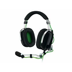 Razer BlackShark - Expert 2.0 Gaming Headset - FRML
