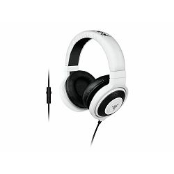Razer Kraken Pro 2015 - Analog Gaming Headset (White)