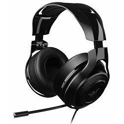 Razer ManOWar 7.1 - Analog / Digital Gaming Headset