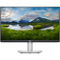DELL S-series S2421HS 23.8
