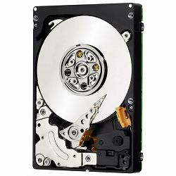 HD SATA 6G 500GB 7.2K NO HOT PL 3.5