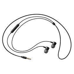 Samsung slušalice in-ear HS-130, crne