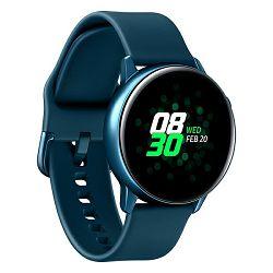 Samsung Galaxy Watch Active zeleni