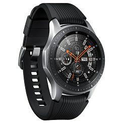 Samsung Galaxy Watch 46mm srebrni