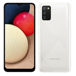 Samsung Galaxy A02s 6,5