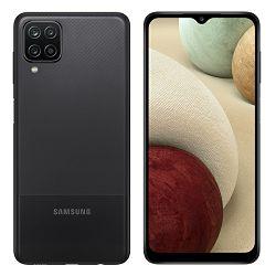 Samsung Galaxy A12 6,5