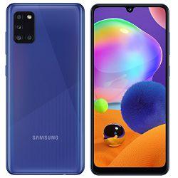 Samsung Galaxy A31 6,4
