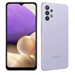 Samsung Galaxy A32 6,5