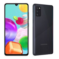 Samsung Galaxy A41 6.1