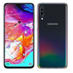 Samsung Galaxy A70 6,7