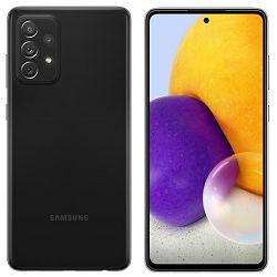 Samsung Galaxy A72  6,7