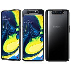 Samsung Galaxy A80, 6,7