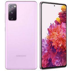 Samsung Galaxy S20FE 6,5
